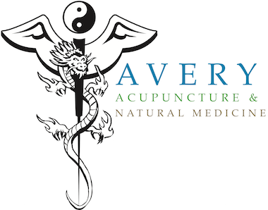 Avery Acupuncture
